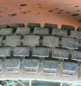 колёса Урал