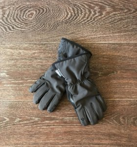 Перчатки для зимних видов спорта