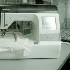 Ремонт швейных машин ,диагностика без платно.