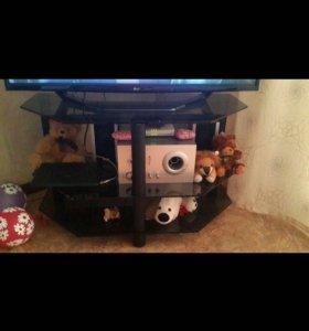 Стол ( подставка ) под телевизор.