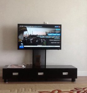 Подставка ТВ