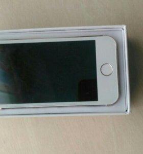 Китайский iphone 5s 16g