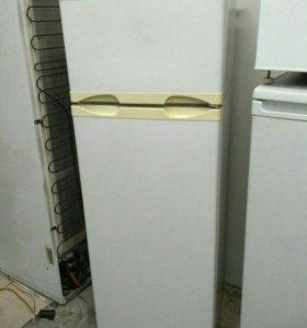 Холодильник Саратов 258 бу