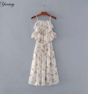 Платье 42-44, продаю