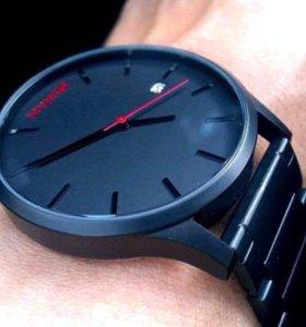 MVMT часы