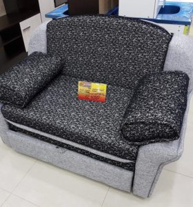 Уют малогабаритный диван-Кровать