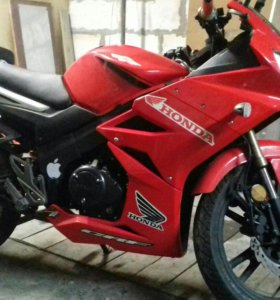 NEXUS 200