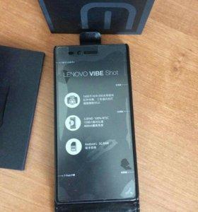 Lenovo Vibe Shot 32 гб