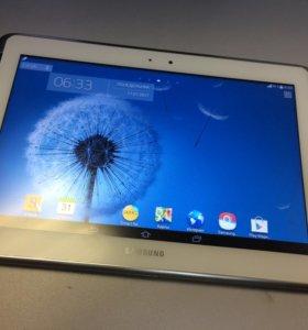Планшет Samsung Galaxy Note 10.1 N8000 64Gb