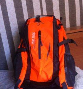 Рюкзак 50х32х16