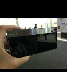 Lenovo Смартфон(камерофон)