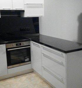 Кухни,шкафы-купе