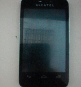 Alcatel 3041D