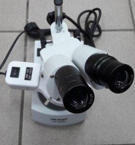 Микроскоп YA XUN YX-AK04
