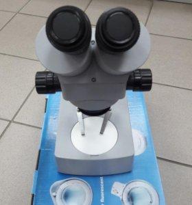 Микроскоп XTL-2300
