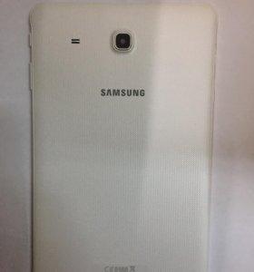 Samsung Galaxy Tab E LTE 9,6 T561
