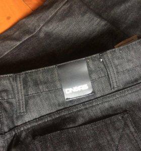 Dngrs джинсы