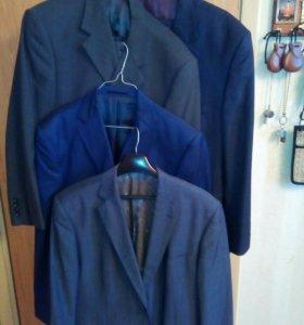 Джинсовая куртка мужская, осенняя куртка,костюмы