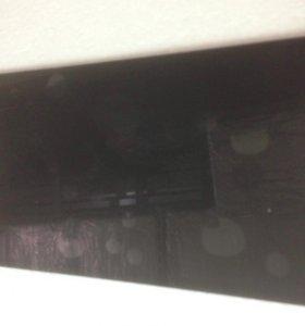 Дисплей Asus Zenfone 2 Laser/ZE 601KL Orig