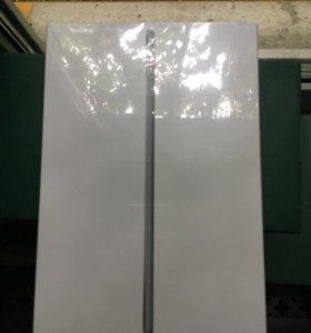 iPad mini 4 16gb cellular(4G)Ростест