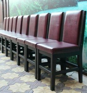 Барные стулья для коммерческого использования