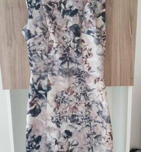 Вечернее платье ( новое)
