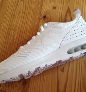 Кроссовки Nike air max new