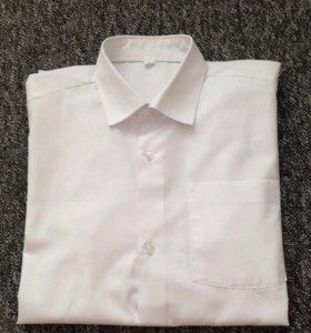 Рубашка школьная Элита