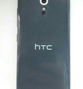 Htc 620 g