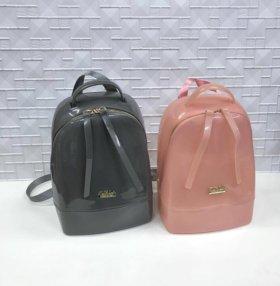 Рюкзак женский 🌺💣