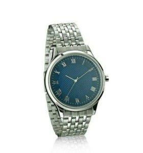 Мужские часы (новые)