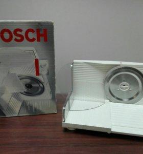 Bosch MAS-4200