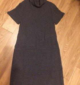 Новое платье Arfango размер М-L