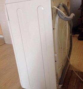 Стиральная машина ARISTON Margherita 2000 ALS 88X