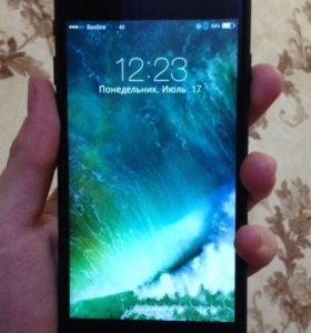 Айфон 7( копия )
