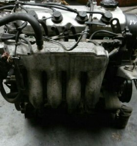 Двигатель для Mitsubishi Galant БУ 1.8 4G93