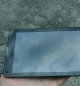 планшет 4GOOD light AT200