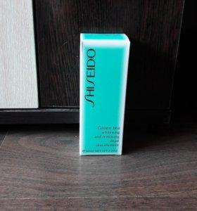 Shiseido Green Tea