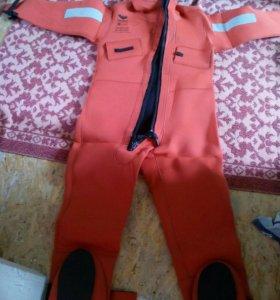Продам рыбацкие костюмы