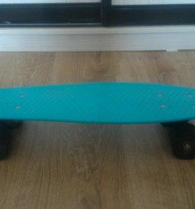 Penny Board новый
