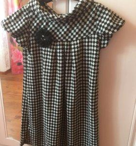 Платье для беременной(46-48)