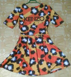 Платье 3 шт.