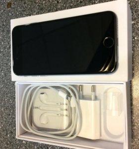 iPhone 6/16g