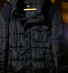 Куртка Zolla Outerwear