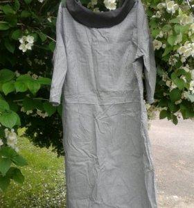 Новое платье с алиэкспресс