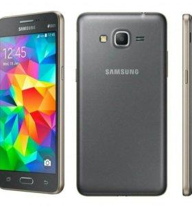 Samsung galaxy grand praime