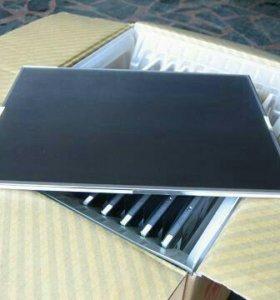 Матрицы для ноутбуков, новые