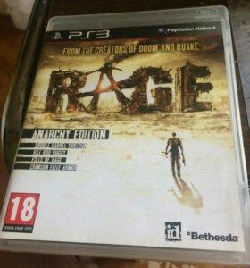 Игры доя PS3