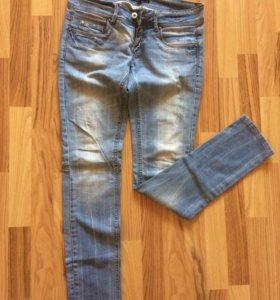 Продам джинсы 👖