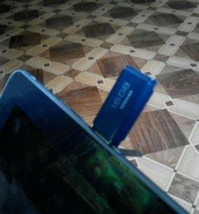 Samsung notebook xe500t1c